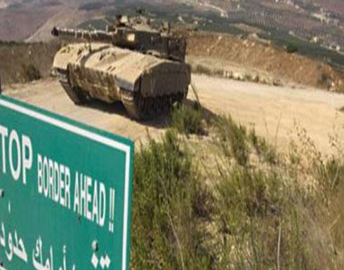 لقاء أمني روسي بإسرائيل.. مصانع إيران في لبنان بالمرصاد