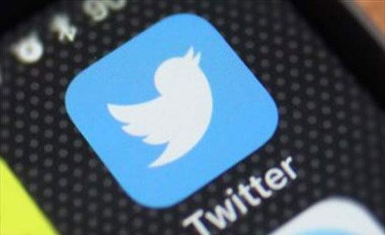 """إجراءات من تويتر.. """"للجم السياسيين""""!"""