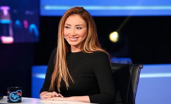 توقيف ريهام سعيد وسعيد حساسين عن العمل ونقابة الإعلاميين غاضبة