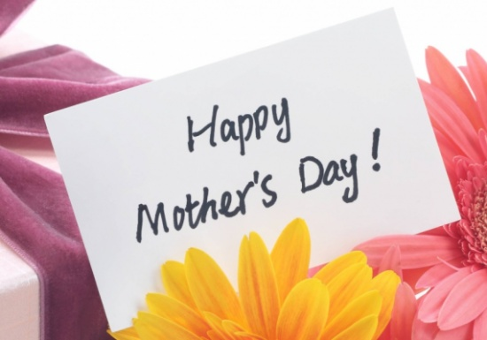 """الافتاء الأردني : هذا هو حكم الإحتفال بما يسمى """" عيد الأم """""""