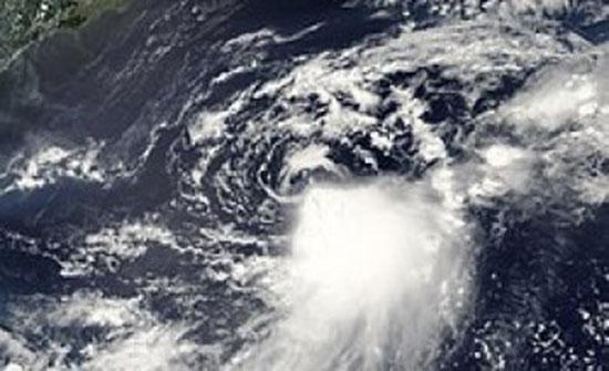 إعصار يضرب مدينة كيبيك الكندية وقوة الرياح تصل إلى 160 كيلو متراً