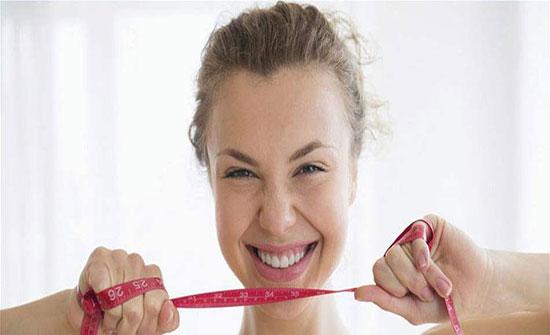 بعد الأربعين.. كيف تتخلّص من الوزن الزائد بفاعلية؟