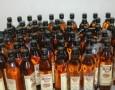 الافتاء الأردني : يجوز الانتفاع من زجاجات الخمر الفارغة