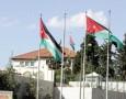 مجلس الوزراء يحسم الخلاف بشأن مرجعية مجالس المحافظات و اللامركزية بثلاث وزارات