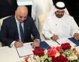 """دبي : """"البداد كابيتال"""" توقع عقد توسعة مع """"مجمع الصناعات الوطنية"""" بطاقة 2 مليون متر مربع"""