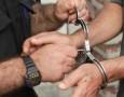 القبض على شخصين اطلقا النار باتجاه موظفين بأمانة عمان
