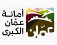 صندوق الاسكان والضمان بامانة عمان يصرف مكافآت غير قانونية للموظفين
