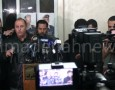 بالفيديو : ديوان ابناء الكرك يعتذر للصحفيين عما بدر عن النائب الضلاعين