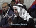 بالفيديو : لقاء مواطنين في البقعة وعين الباشا بممثليهم في البلدية ومجلس المحافظة