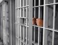 """السجن 15 عاما لمنفذ السطو على """"البنك العربي"""""""