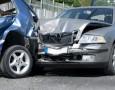 وفاة و 3 اصابات بحادث تصادم على طريق العارضة