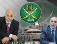 لماذا شارك إخوان الأردن في الإنتخابات الأخيرة ؟