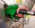 وزير الطاقة : القطاع الخاص استورد 3 شحنات ديزل بنجاح