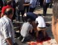 أحد مرافقي حتر يروي تفاصيل الاغتيال
