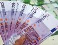 قرض اوروبي للاردن بقيمة 100 مليون يورو