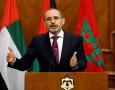 وزير الخارجية يدين هجوم كشمير الارهابي