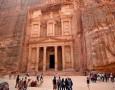 سياحة اليهود السرية في الأردن.. عبث بالآثار لتزوير التاريخ
