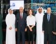 """بالصور والفيديو  : اقتصادية دبي"""" و""""البداد كابيتال"""" تطلقان مبادرة """"الخير يجمعنا"""" لتنظيم 3 فعاليات خيرية في شهر رمضان"""