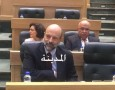الرزاز : الإعلام يشكل تجربة متقدمة في الأردن والكويت