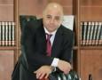 زيارة الدقامسة للسفارة الإيرانية في عمان