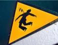 وفاة شاب بصعقة كهربائية في جرش