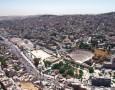 مؤتمر اقتصادي دولي في عمان يوم غد السبت