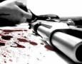 في حادثين منفصلين .. انتحار شخصين في عمان