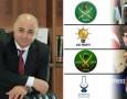 لماذا لم يتعلم إخوان الأردن ومصر من إسلاميي تركيا والمغرب ؟