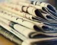 أمانة عمان :  مهنة كتابة أخبار صحفية من المنزل معمول بها منذ عام 2012 والنقابة ترفض