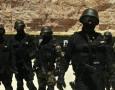 مصدر أردني : قواتنا في السعودية لغايات التدريب و اتهامات المعلم مرفوضة