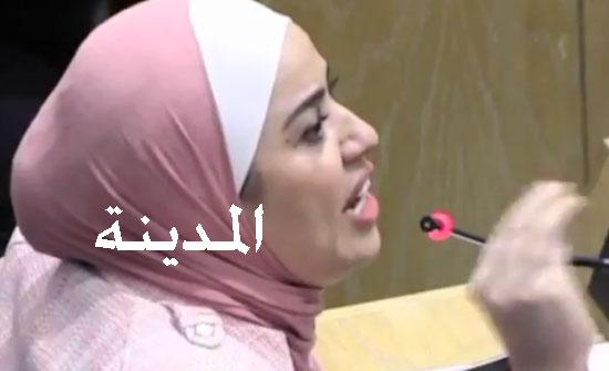 بالفيديو .. بني مصطفى : قصة الرضيع الأردني الذي انتظر الإعفاء الطبي 18 يوما ثم مات