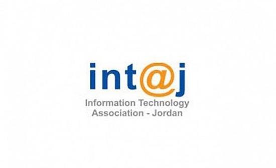 """شركة """" انتاج"""" تؤكد ان شركات الاتصالات وفرت بنية تحتيّة مُتقدمة تنافسية"""