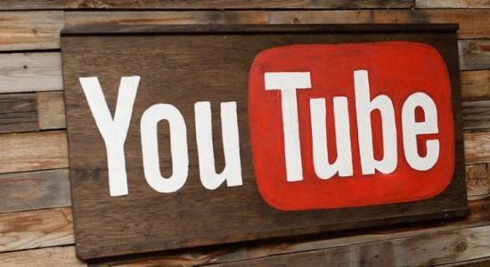 فيديو| هذه الاغنية الأكثر مشاهدة على موقع يوتيوب