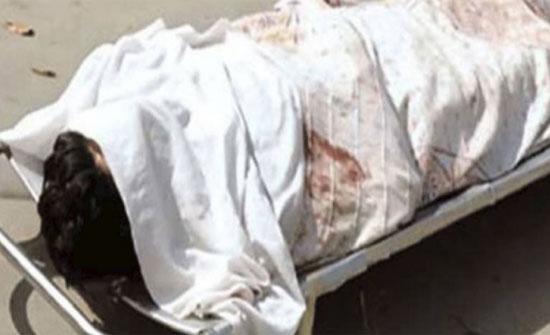 """مصر: محاكمة متهمين بقتل شاب بمساعدة """"أردنية""""..""""قطعوه الى اشلاء ورموه بمنطقة صحراوية"""""""