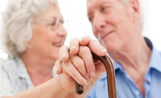 الأردن يسعى للمشاركة في جلسة أممية لصياغة اتفاقية دولية لكبار السن