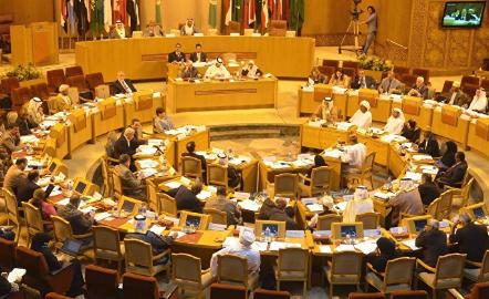 البرلمان العربي يعتمد آلية لمواكبة الأحداث العربية
