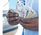 عمان : النصب على عضو مجلس شورى سعودي بنصف مليون ريال ( التفاصيل )