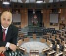 """الإنتخابات في الأردن : ما في """"القِدر"""" أخرجته """"المغرفة"""""""