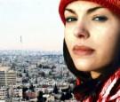 تقرير رسمي : حكومة أردنية سابقة أخفت عن الأردنيين 283 مليون دينار