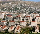 الأردن يدين الاحتلال بأشد العبارات لاستمراره بالتوسع الاستيطاني