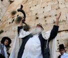 مسؤول إسرائيلي: لن نكتفي بالقدس وسنحتل الأردن وسوريا حتى نقيم دولة إسرائيل الكبرى