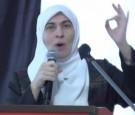 """النائب طهبوب تدعو لمناظرة بين المرشحين على رئاسة """"النواب"""""""