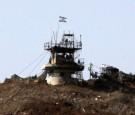 إسرائيل : حزب الله أقام أبراج مراقبة تشبه الأبراج الأردنية