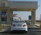 السعودية مستعدة للتعاون مع الأردن من أجل صيغة توافقية للتأشيرات