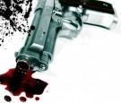 عمان : قتل زوجته وانتحر ( التفاصيل )