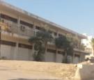"""الشونة الجنوبية: 50 طالبا ينجح في """"التوجيهي"""" من اصل 450"""