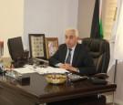 الاحتلال يعيق انسياب البضائع الأردنية إلى فلسطين