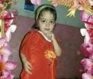 مقتل طفلة وشويها بالتنور على يد زوجة أبيها!