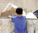 الأردن : الفقر يرتفع إلى %20