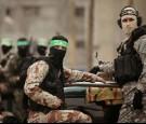 """غزة : السجن 20 سنة لقائد عسكري من حماس ورطته فتاة تدعى """" هدى """""""